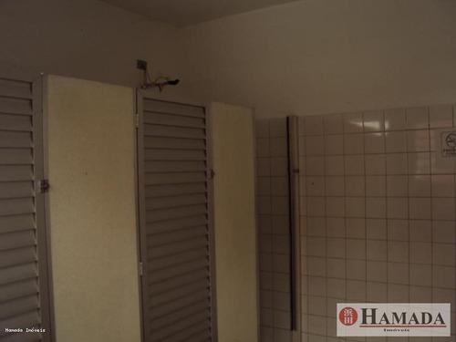 galpão para locação em são paulo, socorro, 6 banheiros, 4 vagas - 2118gl