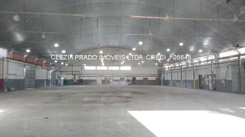 galpão para locação, jurubatuba - ga01277 - 32351117