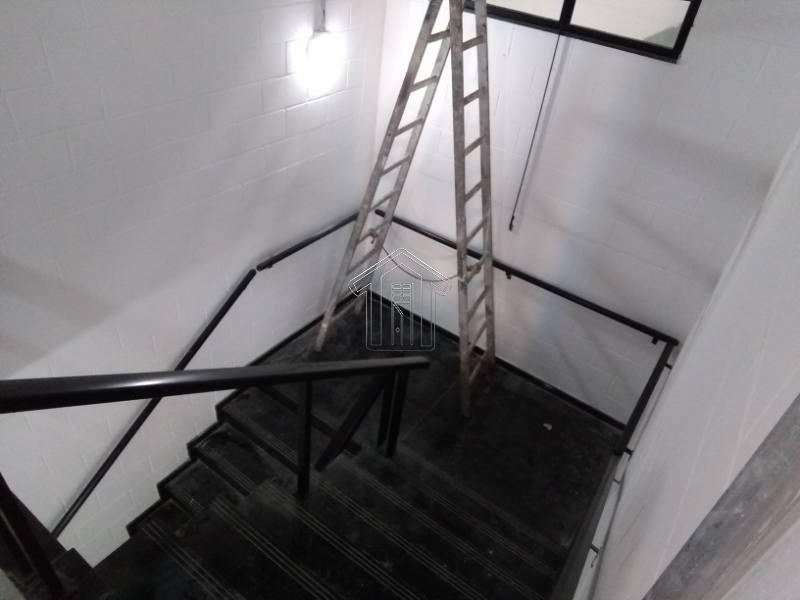 galpão para locação no bairro vila valparaíso, 8 vagas, 526,00 m - 95042020