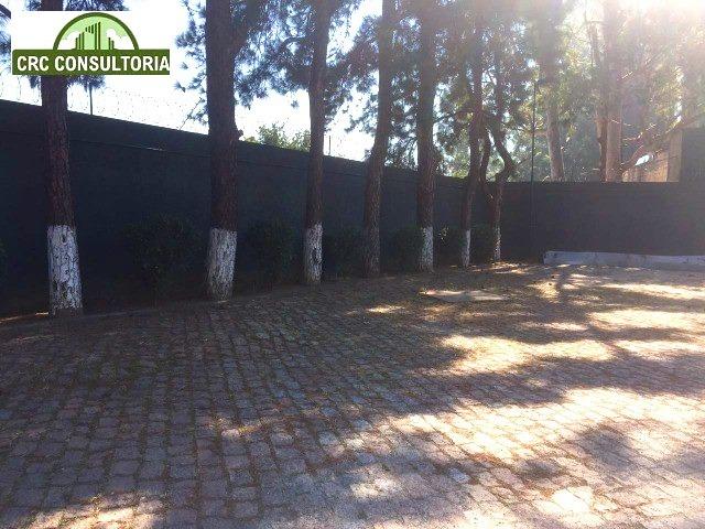 galpão para locação no jardim helena, são paulo/sp! - gl00022 - 31949377