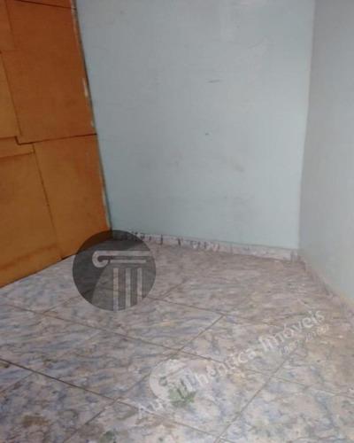galpão para locação no rochdale, osasco - l4216 - 33881980