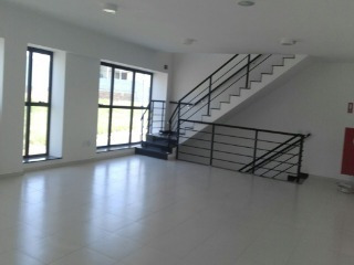 galpão para locação - park comercial - indaiatuba /sp - gl00147 - 34401633