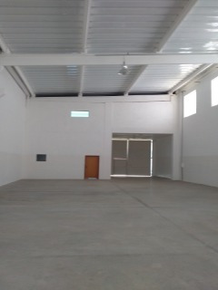 galpão para locação - park comercial - indaiatuba- /sp - gl00151 - 34421497