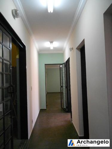 galpão para venda e locação - vila elisa - gl00007 - 2841741