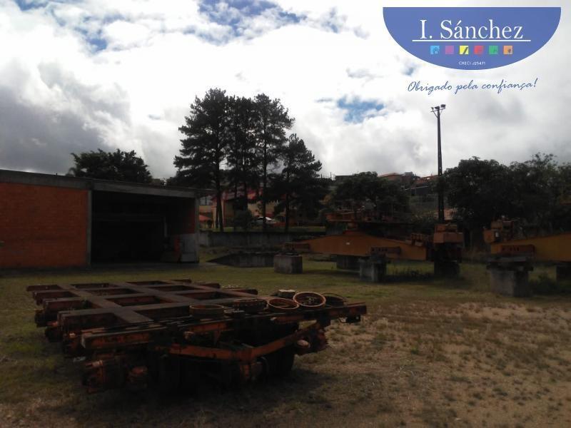 galpão para venda em itaquaquecetuba, jardim alpes de itaquá - 190508g_1-1125916