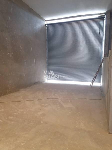 galpão para venda em mauá, ótima localização, 1350 m, pé direito 10 m,  170 m de escritório, iluminação natural entrada para  carreta - 421