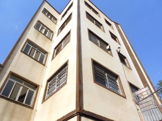 galpão para venda em são paulo, cambuci, 1 dormitório, 1 banheiro - sbi 012v _1-924468
