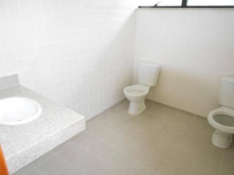 galpão para venda em são paulo, cambuci, 1 dormitório, 1 banheiro - sbi 040v_1-924540