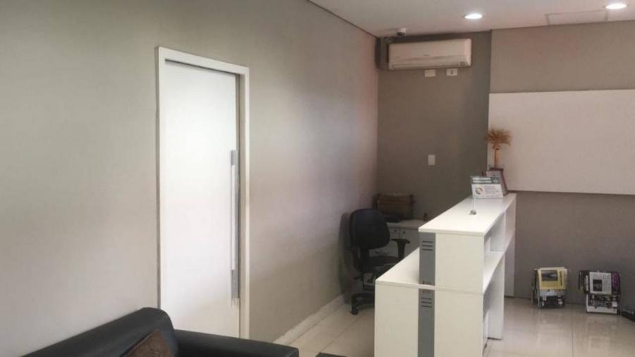 galpão para venda em são paulo, cambuci, 1 dormitório, 1 banheiro - sbi052vga_1-1171580