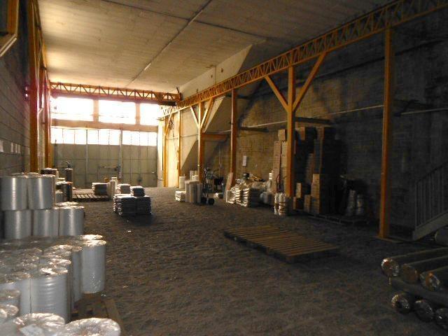 galpão para venda em são paulo, cambuci, 13 dormitórios, 13 banheiros - sbi 003v _1-625385