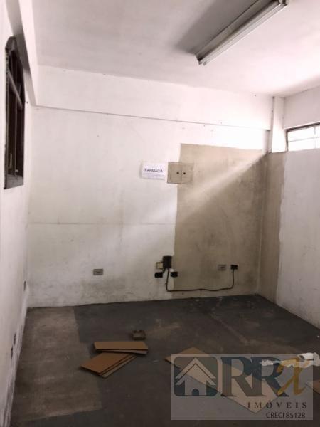 galpão para venda em suzano, vila costa, 4 banheiros, 3 vagas - vcod070_2-627368