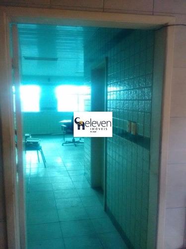 galpão para venda mussurunga i, salvador r$ 3.000.000,00. com: 1/4 sendo 1 suíte, 1 sala, 1 banheiro, 10 vagas+, 1.500 m²galpão para venda mussurunga i, salvador r$ 3.000.000,00. c - tjl2000 - 4705328