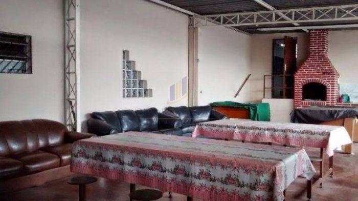 galpão para venda no bairro vila carmosina, 0 dorm, 0 suíte, 0 vagas, 12000 m.ga0037 - ga0037