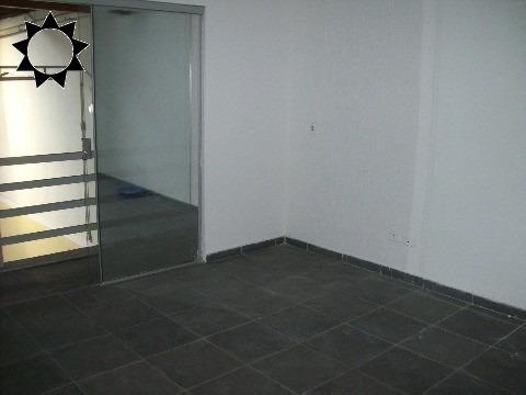 galpão - quitaúna - gl00352