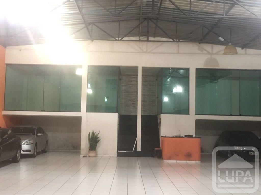 galpão- santana - ls17443
