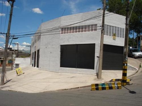 galpão taboão da serra taboão da serra r$ 2.000,00 - 9633