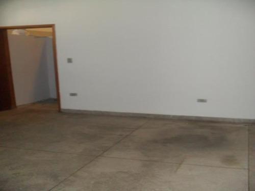 galpão taboão da serra taboão da serra r$ 44.000,00 - 8739