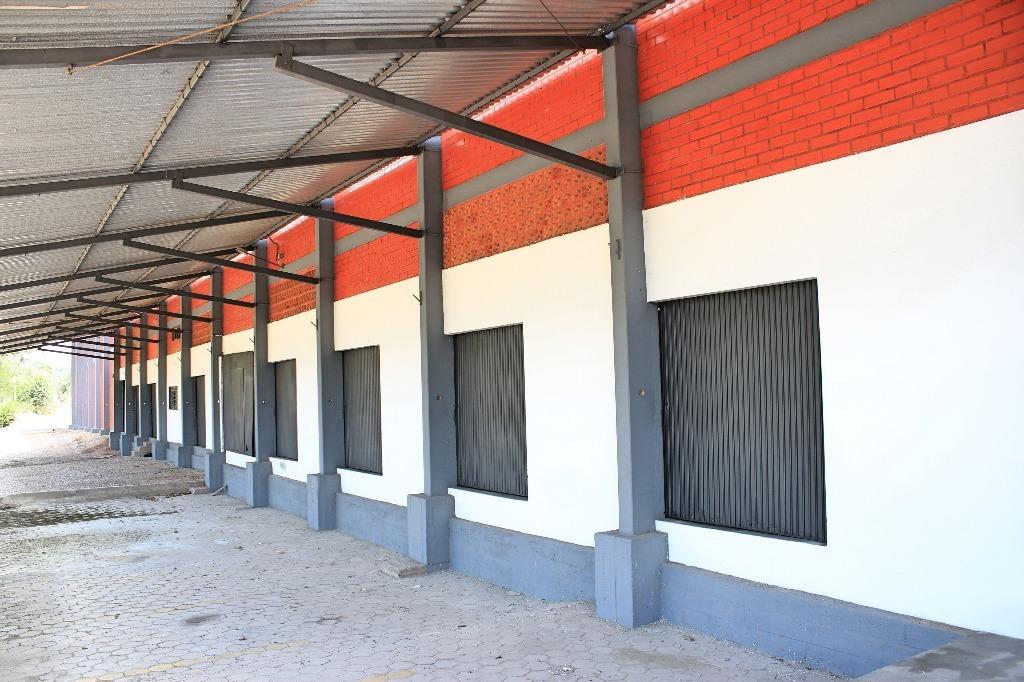 galpão à venda, 10900 m² por r$ 12.000.000 - centro - gaspar/sc - ga0066