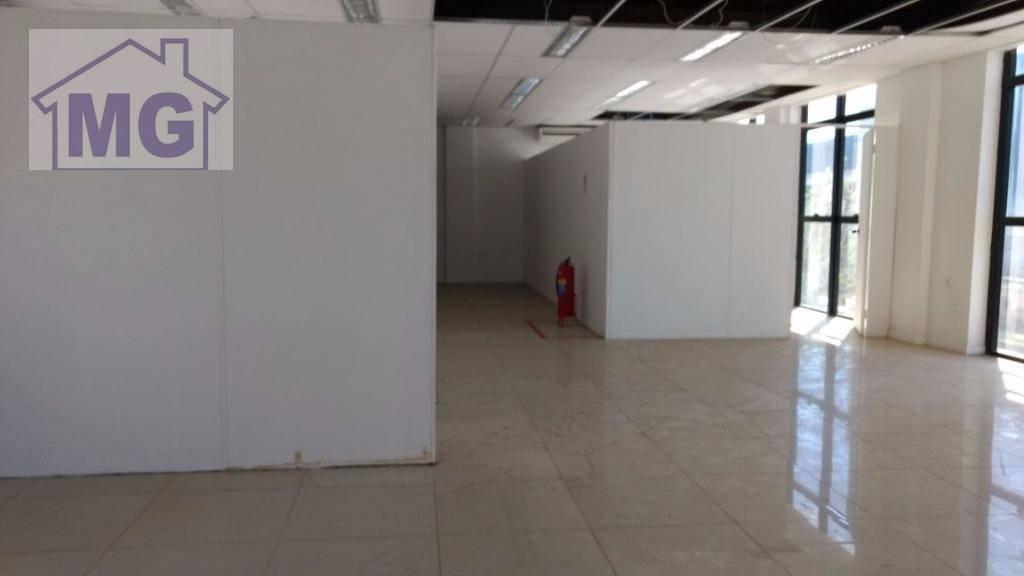 galpão à venda, 1143 m² por r$ 3.600.000 - granja dos cavaleiros - macaé/rj - ga0010