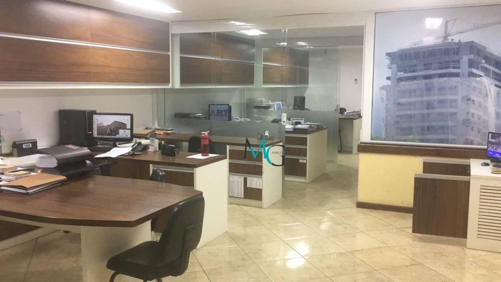 galpão à venda, 1200 m² por r$ 3.200.000 - guaratiba - rio de janeiro/rj - ga0004