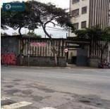 galpão à venda, 1900 m² por r$ 18.000.000,00 - cambuci - são paulo/sp - ga0432