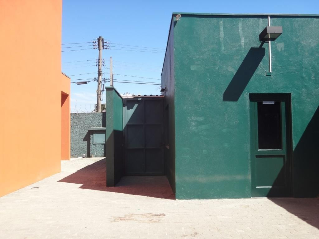 galpão à venda, 19147 m² por r$ 38.000.000,00 - jardim helena - são paulo/sp - ga0208