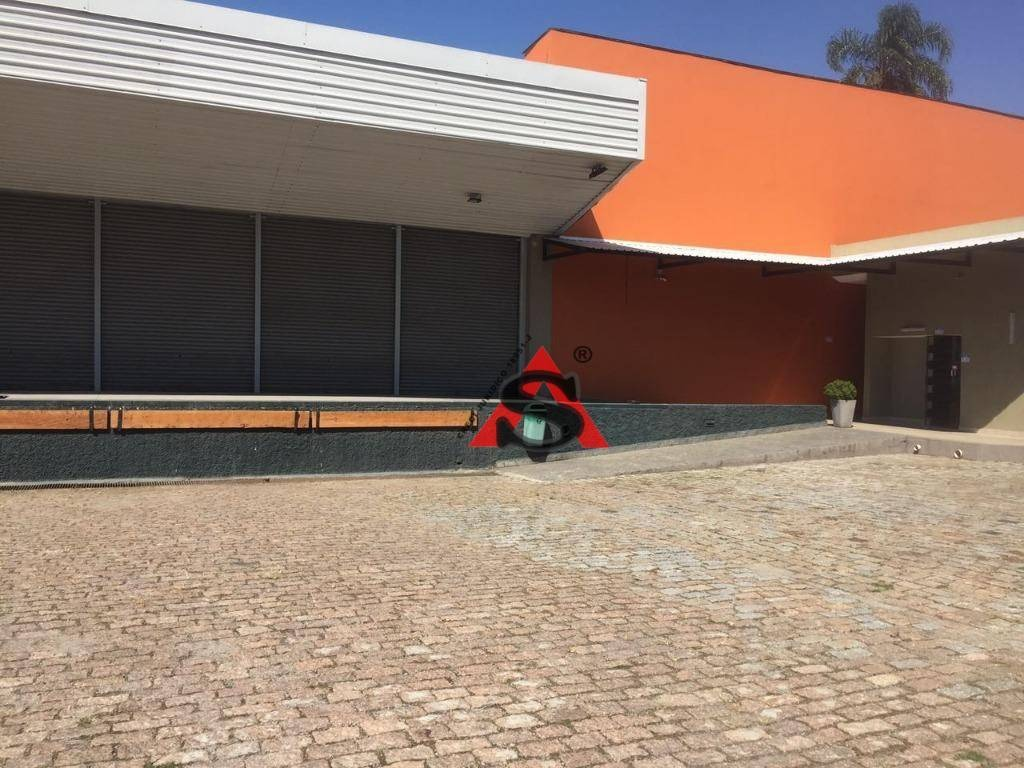 galpão à venda, 19147 m² por r$ 38.000.000,00 - jardim helena - são paulo/sp - ga0518