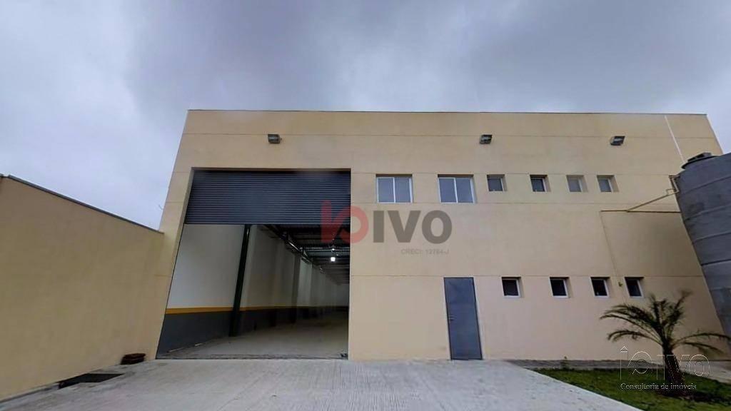 galpão à venda, 2200,00 m² por r$ 8.000.000 - vila monumento - são paulo/sp - ga0016