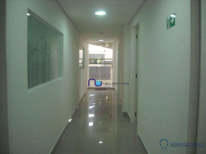 galpão à venda, 2300 m² por r$ 10.000.000 - mooca - são paulo/sp - ga0706
