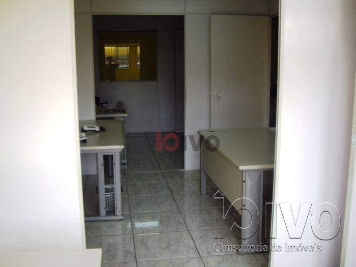galpão à venda, 240 m² por r$ 980.000,00 - ipiranga - são paulo/sp - ga0026