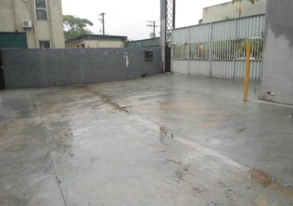 galpão à venda, 2600 m² - cumbica - guarulhos/sp - ga0362