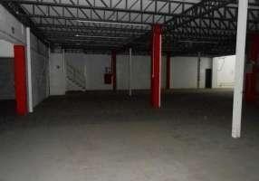 galpão à venda, 2600 m² por r$ 9.000.000,00 - mooca - são paulo/sp - ga0166