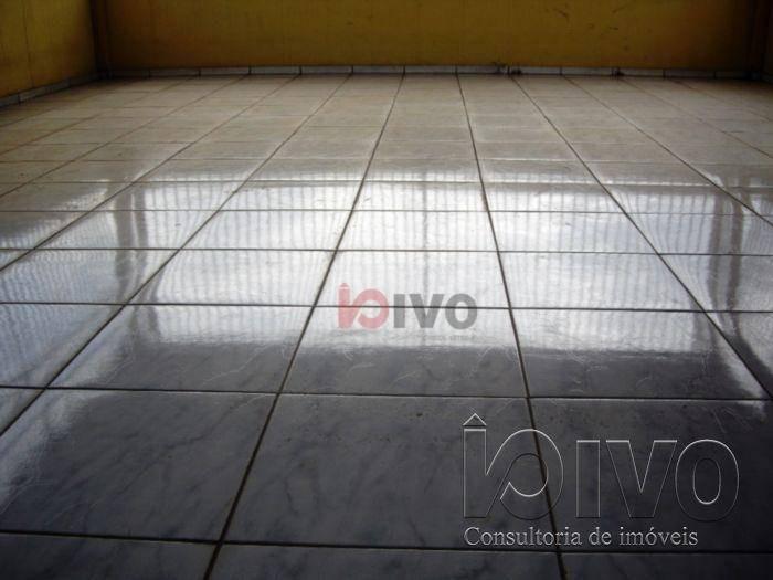 galpão à venda, 280 m² por r$ 1.800.000,00 - ipiranga - são paulo/sp - ga0025