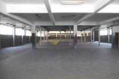 galpão à venda, 2900 m² por r$ 8.700.000 - jurubatuba - são paulo/sp - ga0039