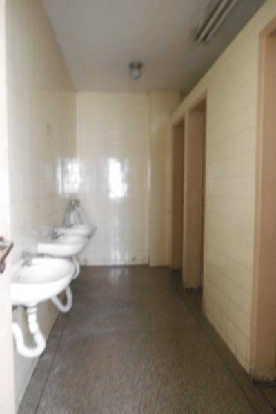 galpão à venda, 2902 m² por r$ 9.000.000,00 - jurubatuba - são paulo/sp - ga0038