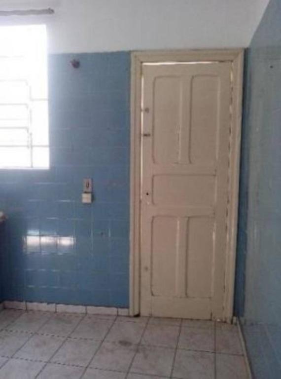 galpão à venda, 300 m² por r$ 1.000.000,00 - cambuci - são paulo/sp - ga0196