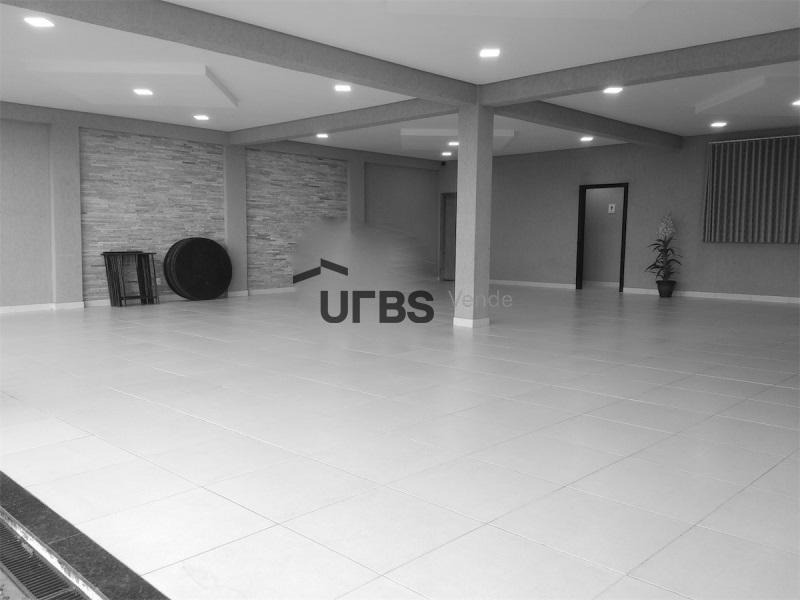 galpão à venda, 370 m² por r$ 350.000,00 - conjunto vera cruz - goiânia/go - ga0056