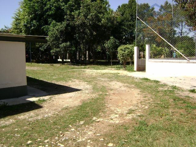 galpão à venda, 4000 m² por r$ 10.000.000,00 - cidade parque alvorada - guarulhos/sp - ga0030
