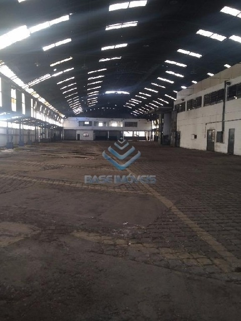 galpão à venda, 4665 m² por r$ 45.000.000,00 - cambuci - são paulo/sp - ga0107
