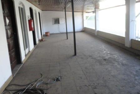 galpão à venda, 482 m² - 8531