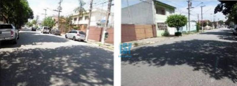 galpão à venda, 677 m² por r$ 2.700.000 - ipiranga - são paulo/sp - ga0448. - ga0448