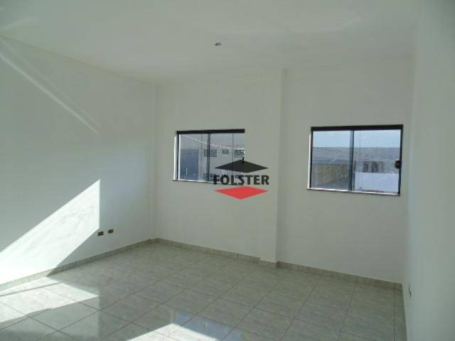 galpão à venda, 749 m² por r$ 1.400.000,00 - parque industrial bandeirantes - santa bárbara d'oeste/sp - ga0073