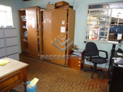 galpão à venda, 808 m² por r$ 4.000.000 - saúde - são paulo/sp - ga0064