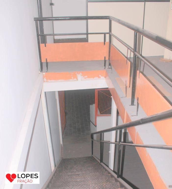 galpão à venda, 848 m² por r$ 5.500.000,00 - vila bertioga - são paulo/sp - ga0043