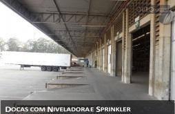 galpão à venda, 86388 m² por r$ 200.000.000 - guarulhos - ga190105d - ga0357