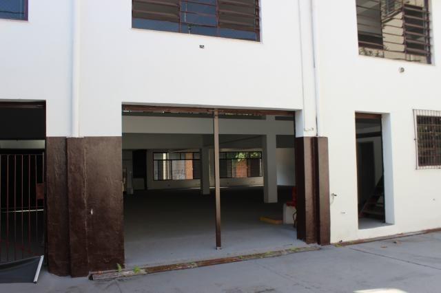 galpão à venda, 911 m² por r$ 2.988.000,00 - mooca - são paulo/sp - ga0060