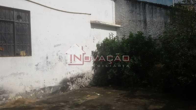 galpão-à venda-curicica-rio de janeiro - crga00003