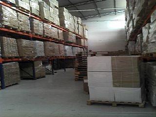 galpão à venda em jardim anhangüera - 4994