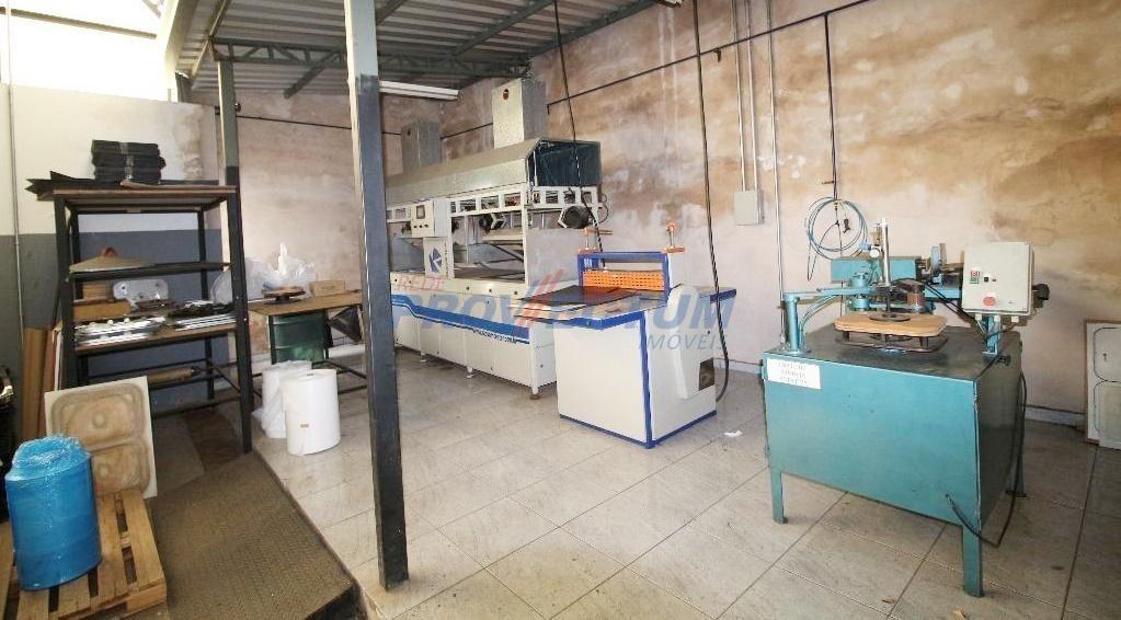galpão à venda em nova vinhedo - ga242452