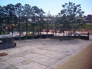 galpão à venda em parque anhangüera - 2243